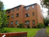 property to rent in Bader Close, Kenley