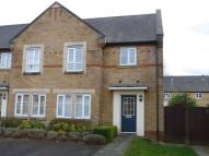 3 bedroom semi detached property in Gowrie Place, Caterham
