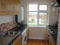 1 bed Apartment to rent in Coulsdon