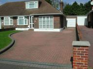 Kenley Semi-Detached Bungalow for sale