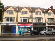 Apartment to rent in Brighton Road, Coulsdon