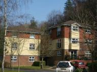 Apartment to rent in Chipstead, Coulsdon