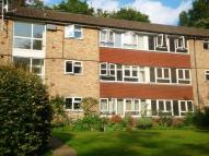 Apartment in Warlingham