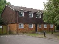 Apartment to rent in Braemar Avenue...
