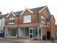 Apartment to rent in Merstham, Redhill
