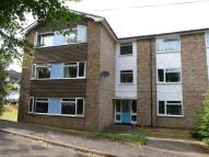 Apartment to rent in Park Hill, Carshalton