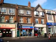 property to rent in Brighton Road, Purley