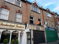 Apartment to rent in Sanderstead Road...