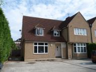 Apartment for sale in Brighton Road, Coulsdon