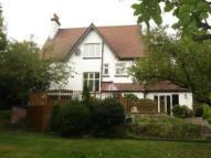 5 bed Detached property to rent in Coulsdon, Surrey