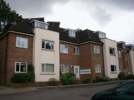 Apartment to rent in Purley
