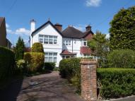 property to rent in West Purley