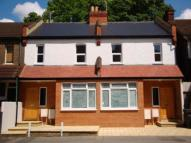 2 bedroom Terraced home to rent in Old Lodge Lane, PURLEY