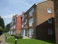 property to rent in Tuscany Gardens, Crawley, RH10