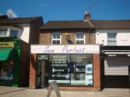 property to rent in Brighton Road, Coulsdon