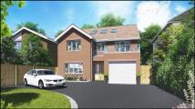 Detached house for sale in Court Road, Caterham