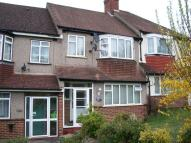 property to rent in Coulsdon
