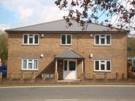 2 bed Apartment to rent in Hooley, Coulsdon