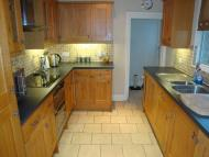 3 bed Terraced property to rent in Purley