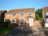 property to rent in Crawley