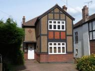 Detached house for sale in Coulsdon Road, Coulsdon