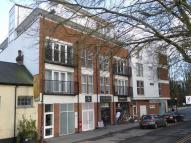 Flat to rent in Lion Green Road, Coulsdon