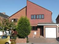 4 bedroom semi detached property to rent in Eden Road, Croydon