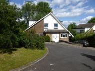 4 bed Detached home in Haycroft Close, Coulsdon