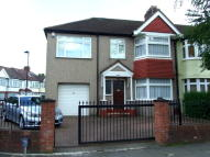 4 bed house for sale in Huxley Gardens...