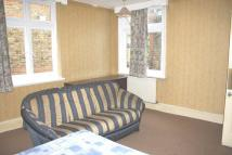 Flat Share in Uxbridge Road, Hanwell