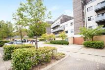 Flat for sale in Coral House, Park Royal