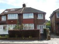 house to rent in Fosse Way, Ealing