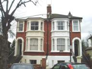2 bed Flat to rent in Heathfield Road, Acton
