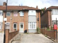 4 bed house to rent in Braid Avenue, Acton