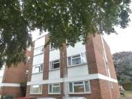 2 bed Flat in Michelle Court...