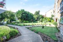Perivale Lane Flat for sale
