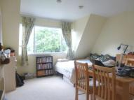 Flat to rent in Abbeyfields Close...