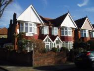 Carew Road property to rent