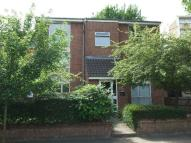 1 bedroom Flat to rent in Sunninghill Court...