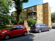 Flat to rent in North Road, Ealing