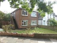 2 bedroom Flat in Perryn Road, Acton