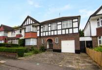 5 bedroom home for sale in Corringway, Ealing