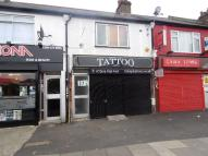 property for sale in Ruislip Road, Greenford, Middlesex, UB6