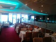 Restaurant in Bath Road, West Drayton...