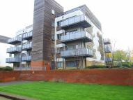property to rent in Azure House, Agate Close, Park Royal