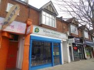 property to rent in Greenford Avenue, London, W7