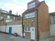 2 bedroom semi detached house for sale in The Mall, Ealing