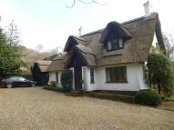 3 bed Detached home for sale in Quarry Wood Road...