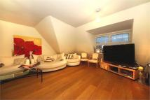 2 bed Flat in Mill Cross Court...