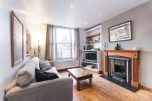 3 bed Flat in Oxford Road, Ealing
